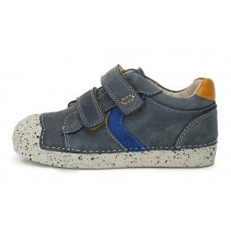 D.D.Step apavi zēniem 043512L