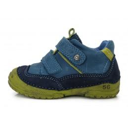 D.D.Step apavi zēniem 038247B
