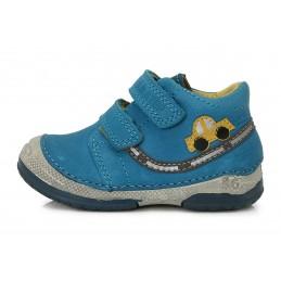 D.D.Step apavi zēniem 038239A