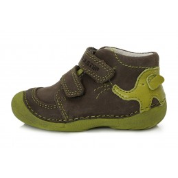 D.D.Step apavi zēniem 015143B