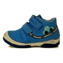D.D.Step apavi zēniem 038239U