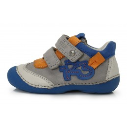 D.D.Step apavi zēniem 015137U