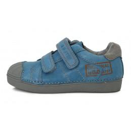 D.D.Step apavi zēniem 043509BL