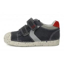 D.D.Step apavi zēniem 043512BL