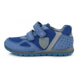 Ponte20 apavi zēniem DA071706L