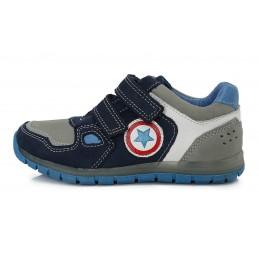 Ponte20 apavi zēniem DA071704L