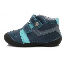 D.D.Step apavi zēniem 015150U