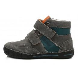 D.D.Step apavi zēniem 036706BL
