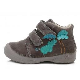D.D.Step apavi zēniem 038238A