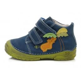 D.D.Step apavi zēniem 038238B