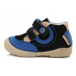 D.D.Step apavi zēniem 038249U