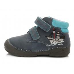 D.D.Step apavi zēniem 038251U