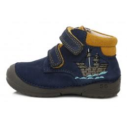 D.D.Step apavi zēniem 038251AU