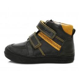 D.D.Step apavi zēniem 040417BL