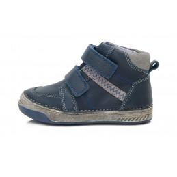 D.D.Step apavi zēniem 040417AL