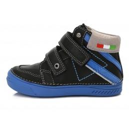 D.D.Step apavi zēniem 040418AL