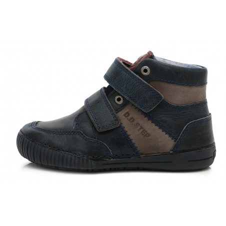 D.D.Step apavi zēniem 036706AL