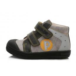 Ponte20 apavi zēniem DA031328A
