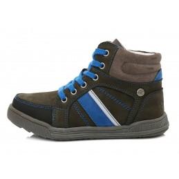 Ponte20 apavi zēniem DA061625A