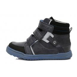 Ponte20 apavi zēniem DA061632
