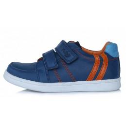 Ponte20 apavi zēniem DA061654A