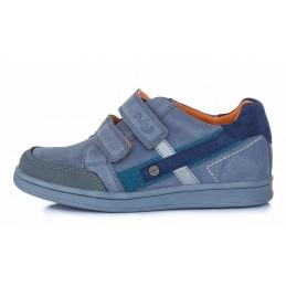 Ponte20 apavi zēniem DA061653