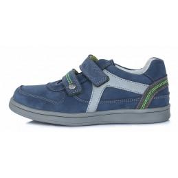 Ponte20 apavi zēniem DA061647A
