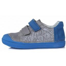 D.D.Step apavi zēniem 049902AM