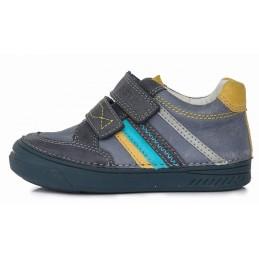 D.D.Step apavi zēniem 040440AL