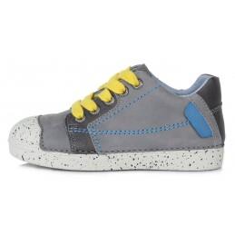 D.D.Step apavi zēniem 043516AM