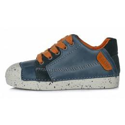 D.D.Step apavi zēniem  043516M