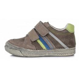 D.D.Step apavi zēniem 040440M
