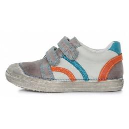 D.D.Step apavi zēniem 049903BM