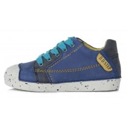 D.D.Step apavi zēniem...