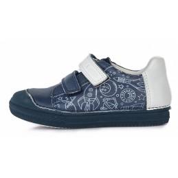 D.D.Step apavi zēniem  049902L