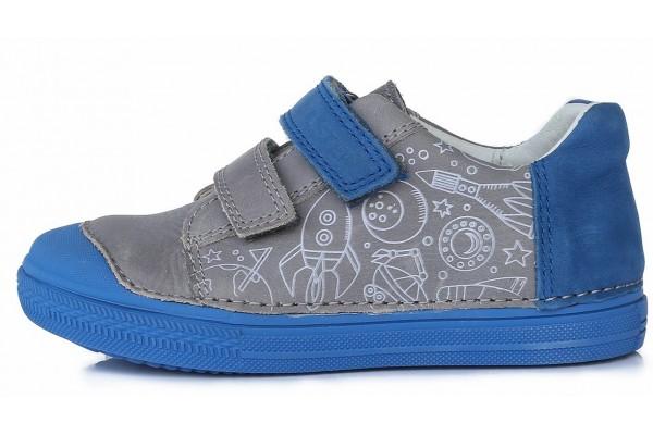 D.D.Step apavi zēniem 049902AL
