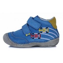 D.D.Step apavi zēniem 015177U