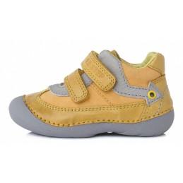 D.D.Step apavi zēniem 015168B