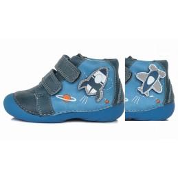 D.D.Step apavi zēniem 015169AU