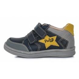 Ponte20 apavi zēniem DA031364L