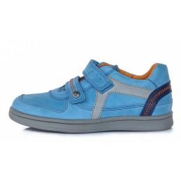Ponte20 apavi zēniem DA061647
