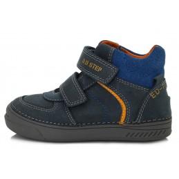 D.D.Step apavi zēniem 040443M