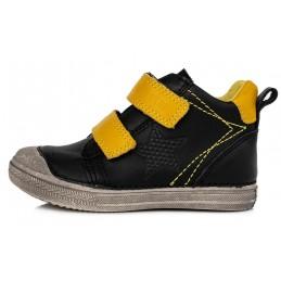 D.D.Step apavi zēniem 049907BL