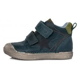 D.D.Step apavi zēniem  049907L