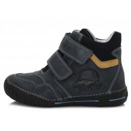 D.D.Step apavi zēniem 036714L