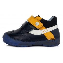 D.D.Step apavi zēniem 038261A