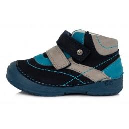 D.D.Step apavi zēniem 038254