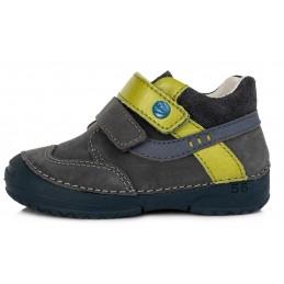 D.D.Step apavi zēniem 038261B
