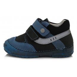 D.D.Step apavi zēniem 038261