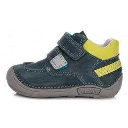 D.D.Step apavi zēniem 01840